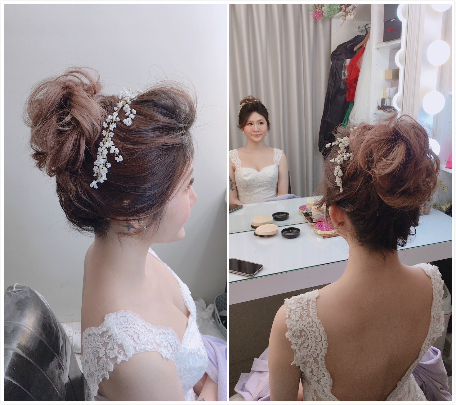 台北新芯媛💖短髮新娘造型推薦1001002.jpg