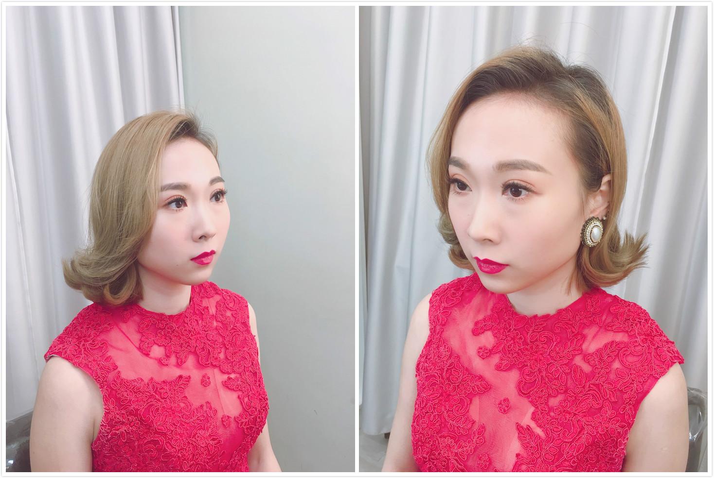 台北新芯媛💖短髮新娘造型推薦500102.jpg