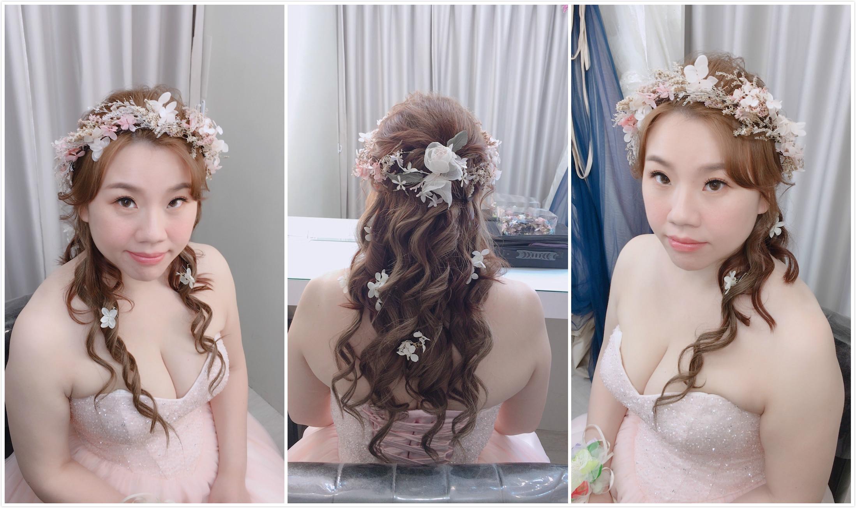 台北新芯媛💖短髮新娘造型推薦6001002.jpg