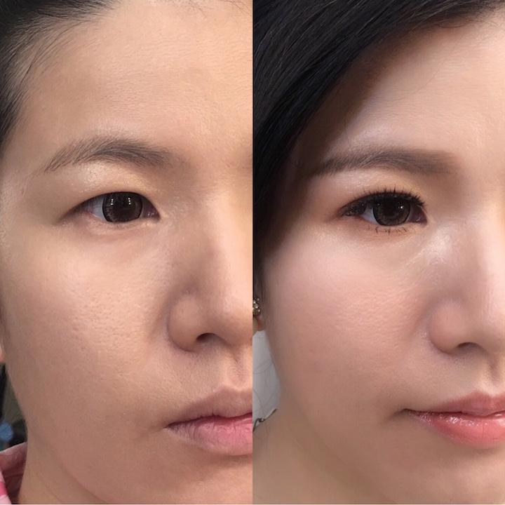台北新芯媛💖各類眼型調200200.JPG