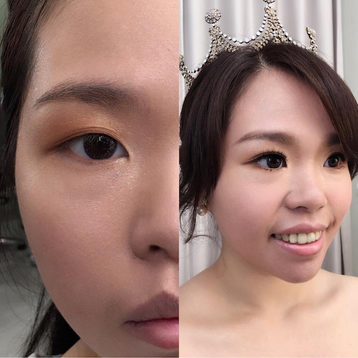 台北新芯媛💖各類眼型調200300.JPG