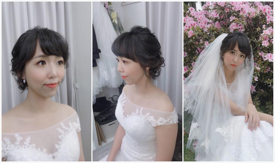 新袐芯媛💖短髮新娘200100_meitu_1.jpg