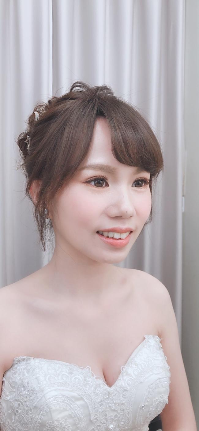 台北新媛@婚紗拍照200100.JPG