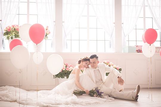 婚紗外拍攻略│台北新秘小樺Viv004.jpg