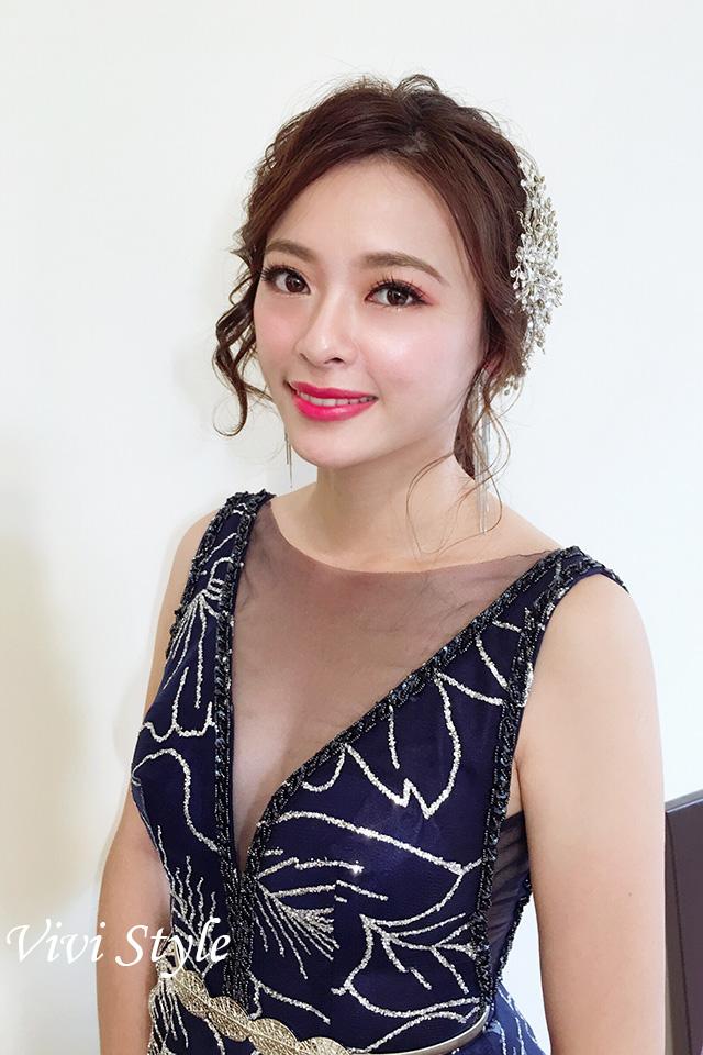 聯合婚禮│單妝│新秘小樺Vivi│饅頭爸團隊vivi_01.jpg